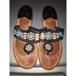 👡Jack Rogers Sandals